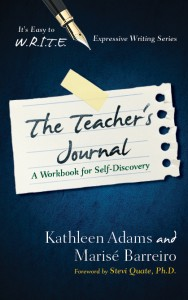 TeachersJournal-rev21-188x300